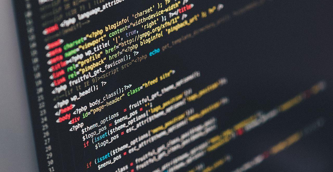 Wartung von Websites durch eine Webagentur